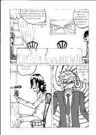 kusenno : Chapitre 1 page 10