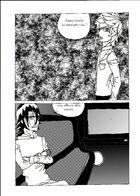 kusenno : Capítulo 1 página 13