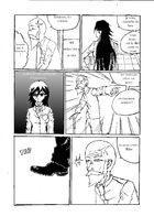 kusenno : Capítulo 1 página 15