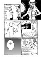 kusenno : Capítulo 1 página 17