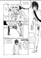 kusenno : Chapitre 1 page 18