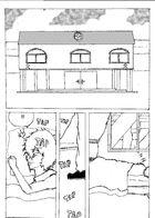 kusenno : Capítulo 1 página 1
