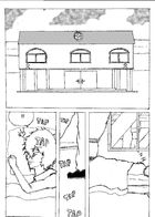 kusenno : Chapitre 1 page 1
