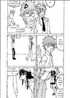 kusenno : Chapitre 1 page 21