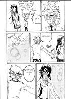 kusenno : Capítulo 1 página 22