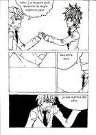 kusenno : Capítulo 1 página 25