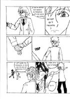 kusenno : Chapitre 1 page 26