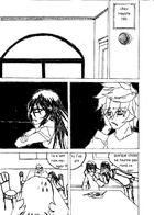 kusenno : Capítulo 1 página 27