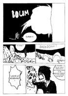 kusenno : Capítulo 1 página 35