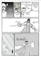kusenno : Chapitre 1 page 33