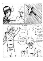 kusenno : Capítulo 1 página 36