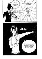 kusenno : Chapitre 1 page 37