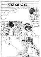 kusenno : Capítulo 1 página 30