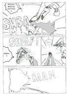 kusenno : Chapitre 1 page 34