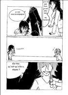 kusenno : Chapitre 1 page 28