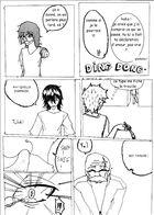 kusenno : Capítulo 1 página 29