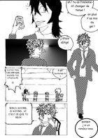 kusenno : Chapitre 1 page 3