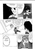 kusenno : Capítulo 1 página 4