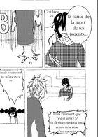 kusenno : Chapitre 1 page 5