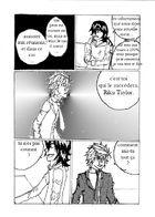 kusenno : Capítulo 1 página 6