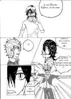 kusenno : Chapitre 1 page 7