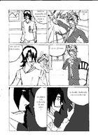 kusenno : Chapitre 1 page 8