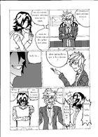 kusenno : Capítulo 1 página 9
