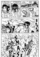 Ryak-Lo : Глава 48 страница 2