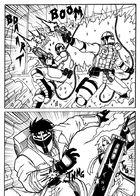 Ryak-Lo : Глава 48 страница 3