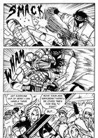 Ryak-Lo : Глава 48 страница 4