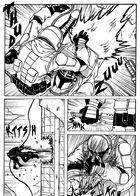 Ryak-Lo : Глава 48 страница 6