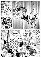 Ryak-Lo : Глава 48 страница 7