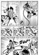 Ryak-Lo : Глава 48 страница 8