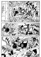 Ryak-Lo : Глава 48 страница 9