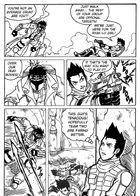 Ryak-Lo : Глава 48 страница 10