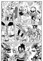 Ryak-Lo : Глава 48 страница 13