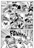 Ryak-Lo : Глава 48 страница 20