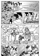 Ryak-Lo : Глава 48 страница 22