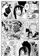 Ryak-Lo : Глава 48 страница 24