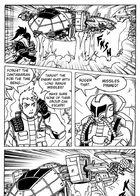 Ryak-Lo : Глава 48 страница 25