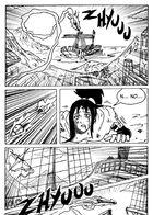 Ryak-Lo : Глава 48 страница 28