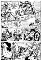 Ryak-Lo : Глава 48 страница 23