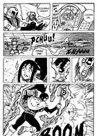 Ryak-Lo : Глава 48 страница 26