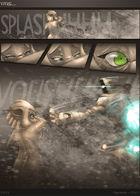 Djandora : チャプター 4 ページ 11