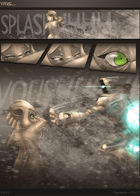 Djandora : Chapitre 4 page 11