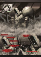 Djandora : チャプター 4 ページ 13