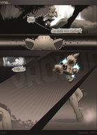 Djandora : チャプター 4 ページ 16