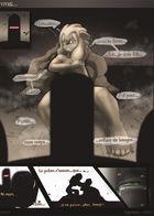 Djandora : チャプター 4 ページ 18