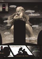 Djandora : Capítulo 4 página 18