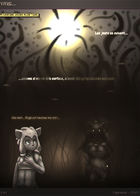 Djandora : Chapitre 4 page 2